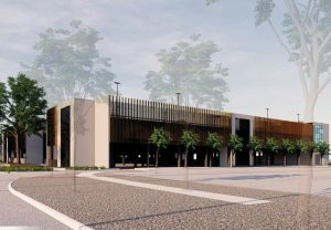 Builder Selected – $32 Milllion Station Carpark, Mandurah, Perth