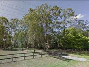 171 Lot Subdivision – Hunt Road, Burpengary