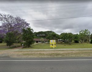 Childcare Centre – Underwood Road, Rochedale