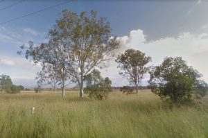 Residential & Open Recreational Precincts – Lawnton Pocket Road, Lawnton