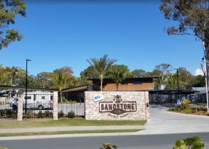 Holiday Resort Expansion – Bribie Island Road, Sandstone Point