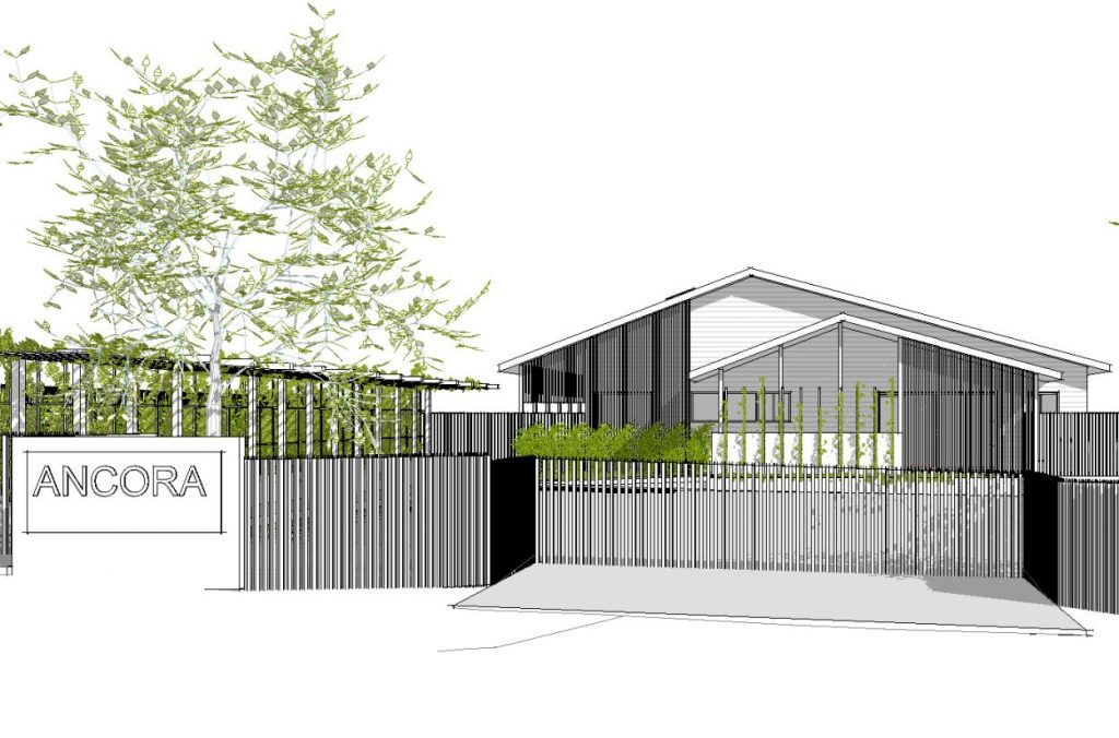 Childcare Centre – Daisy Hill Road, Daisy Hill