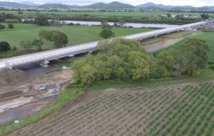 $500 Million Ring Road Completed – Mackay, Queensland