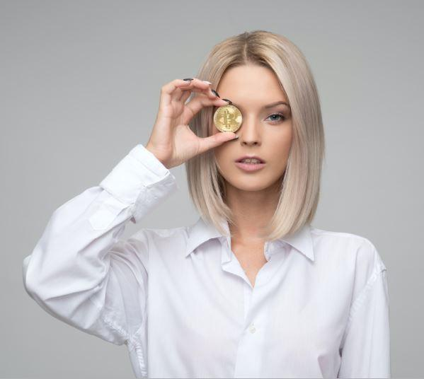 Your Guide to Buying Bitcoin in Australia