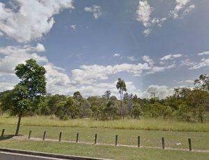 572 Lot Subdivision & Parks Approved – Oakey Flat Road, Morayfield