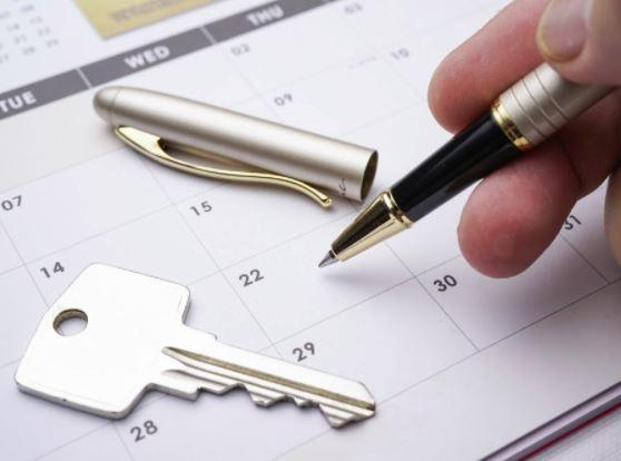 Buying and Selling: How Property Conveyancing Can Help You