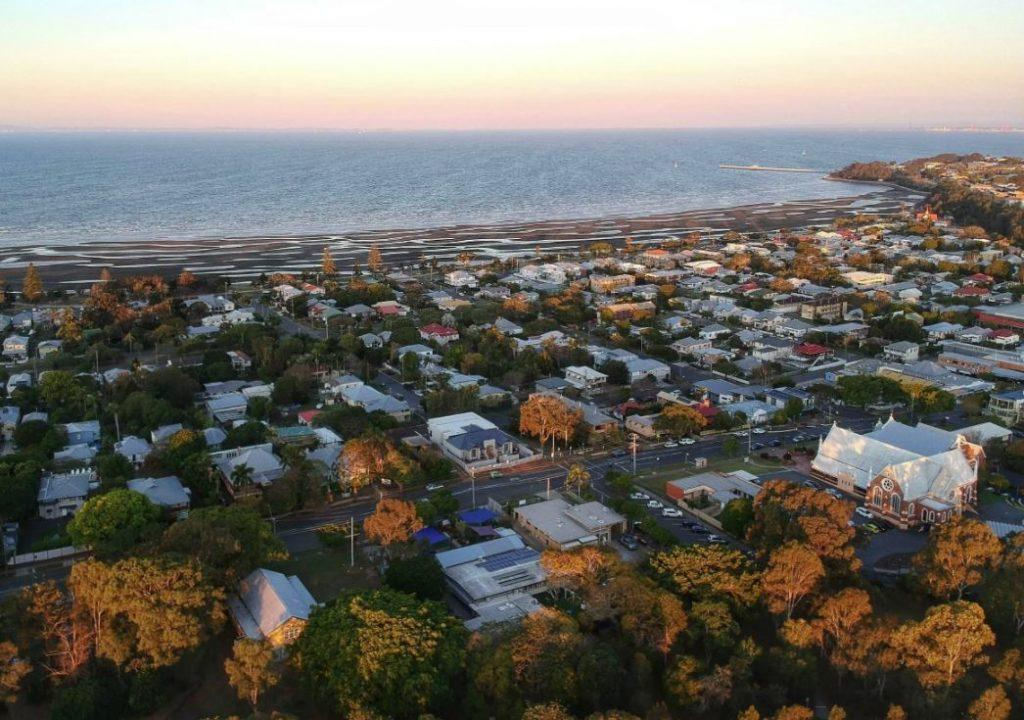 Further Public Review – Sandgate District Neighbourhood Plan