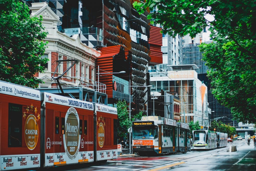 A Property Investment Guide to Melbourne