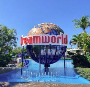 $75 Million Dreamworld Resort – Coomera, Gold Coast