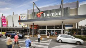 Toombul Shopping Centre sold to Mirvac for $228.1 million