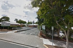 New Music Class Rooms – All Saints Catholic School, 4-14 Faheys Road East, Albany Creek