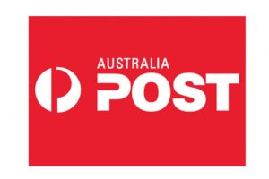 Darra Post Office Relocation – 77 Bellwood Street, Darra