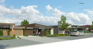 Retirement Village (Precinct 2) – Handford Road & Roghan Road, Taigum