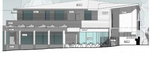 Office, Shop & Duplex – 406 Wynnum Road, Hawthorne