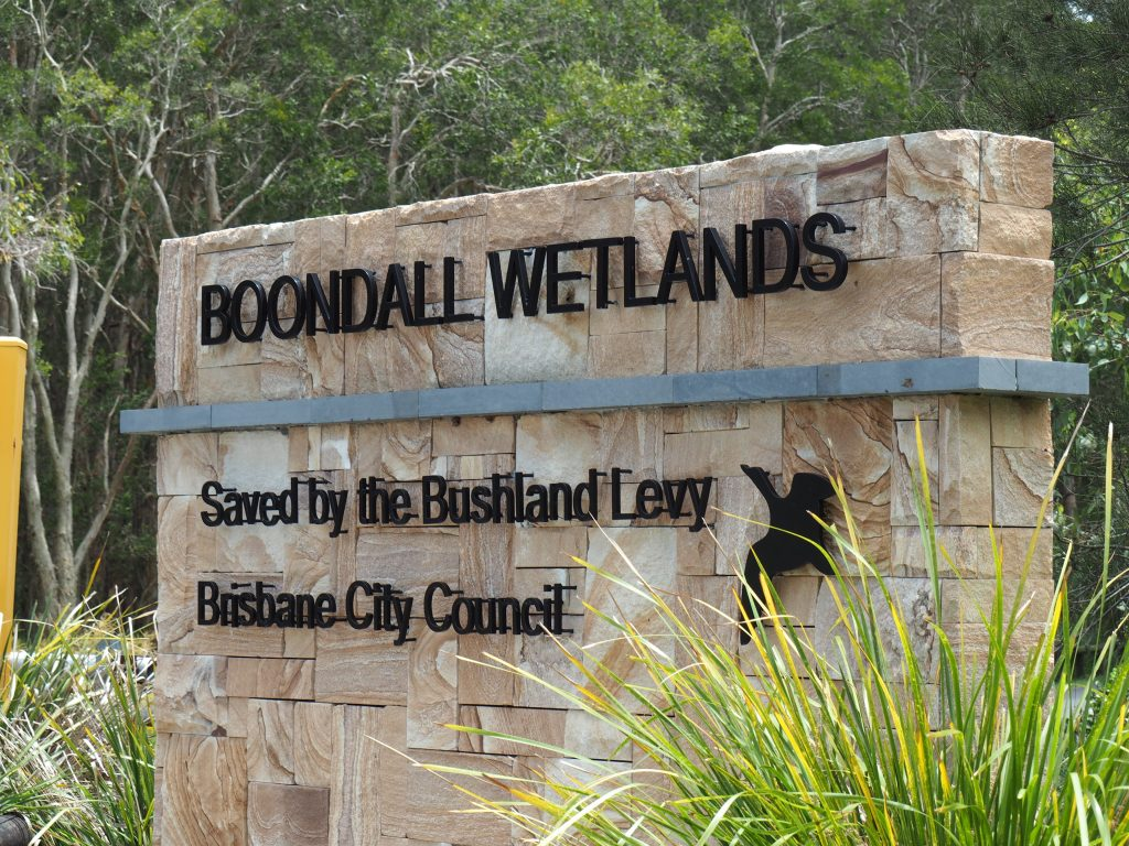 $5 Million Upgrade for Boondall Wetlands Environment Centre – Paperbark Drive, Boondall