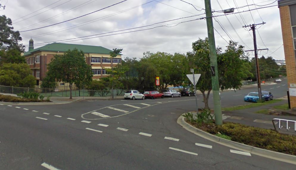 West End Primary School Extension part of $500 million budget