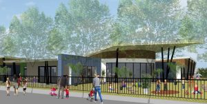 Child Care Centre – 225 Progress Road, Richlands