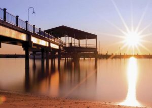 Redcliffe Foreshore Master Plan & Activation Strategy – Council Endorsed