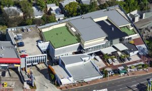 Childcare Centre – Highpoint Centre, 240 Waterworks Road, Ashgrove