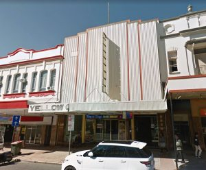 Karaoke Bar & Nightclub Venue – Wickham Street, Fortitude Valley