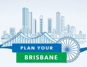 Urban Planning Game Launched – Brisbane City Council