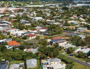 Banyo-Northgate Draft Neighbourhood Plan – Submitted to the Queensland Government