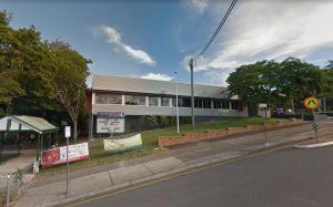 New Classroom Buildings & Refurbishments – 312 Cavendish Road and 23 Keera Street, Coorparo