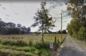 308 Lot Subdivision – Double Jump Road, Victoria Point