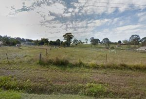 163 lot Subdivision – Double Jump Road, Victoria Point