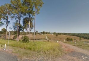 Neighbourhood Centre, Residential, & Open Space Zoning – Oakey Flat Road, Morayfield