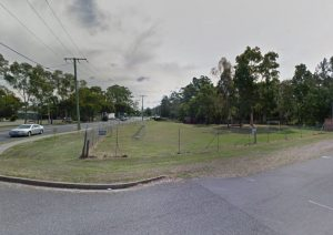 Place of Worship & Community Use – Beenleigh Road, Sunnybank