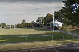 New Clubhouse – Slacks Creek Rugby League Club
