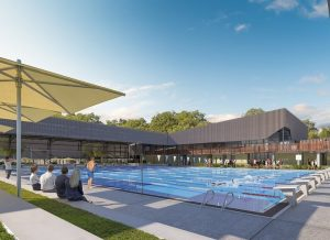 $70 Million Sports Hub – Pimpama, Gold Coast