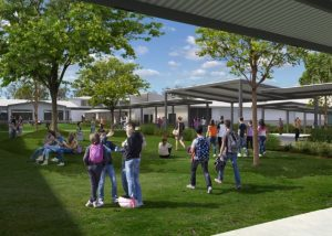 New School Construction & Catchments – Ripley Valley, Ipswich