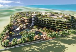 $300 Million Luxury Resort – Port Douglas, Queensland