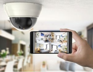 5 Simple Home Security Steps To Adopt This Year