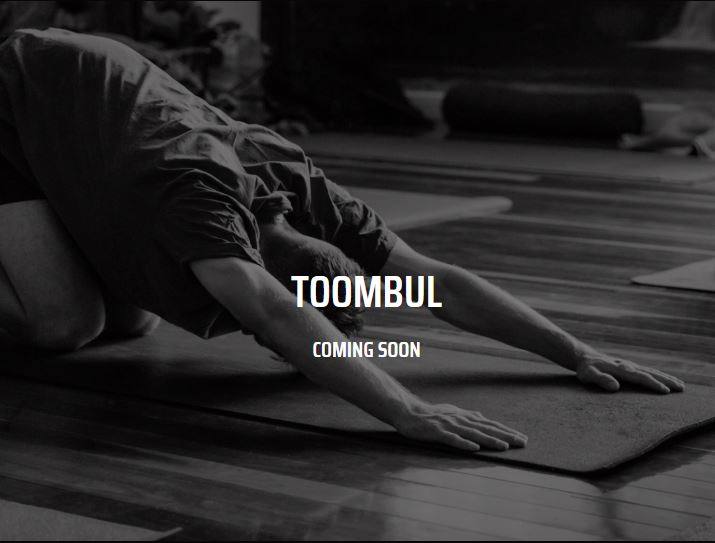 Function Well Health Club – Opening 2021, Toombul Shopping Centre