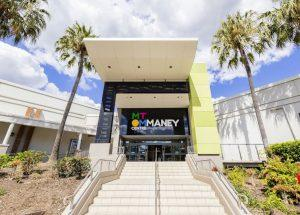 Cotton On & Retail Extension – Mt Ommaney Shopping Centre
