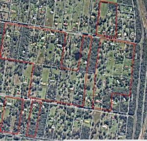 123 Lot Residential Subdivision – Robbs & Blewers Road, Morayfield
