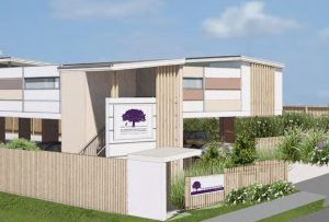 Childcare Centre – Lamorna Street, Rochedale South