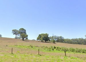 102 Lot Subdivision – Warner Road, Warner