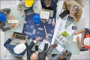 Construction Business: Fundamental Steps to Help You Get Started