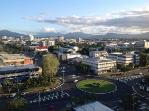 $6 Million Research Facility – Spence Street, Cairns