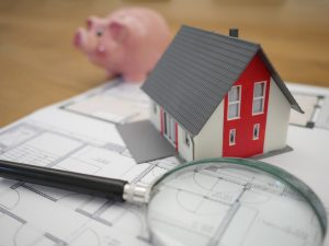 When is it a good time to refinance?