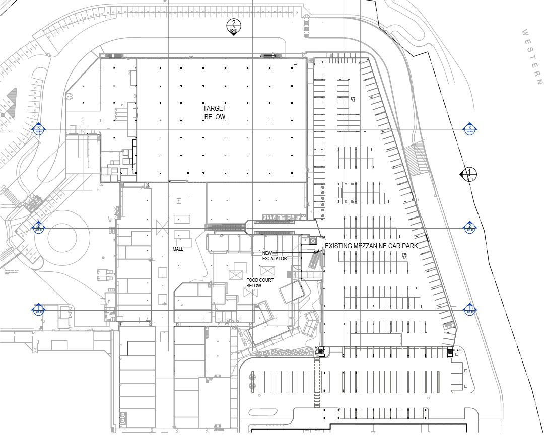 Mt Ommaney Shopping Centre Map Mt Ommaney Shopping Centre Map | compressportnederland Mt Ommaney Shopping Centre Map